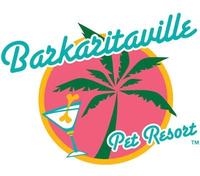 Barkaritaville Pet Resort depends on Ginger's powerful pet business software.