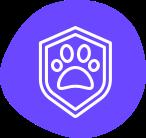 Dog Care Software