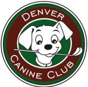 denver-canine-club-logo