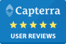 capterra-5-stars-user-reviews