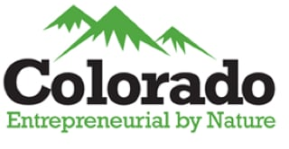 colorado-entrepreneurial-by-nature-logo