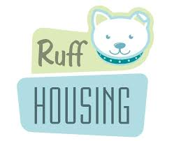 Ruff Housing depends on Gingr's kennel software to run its business.