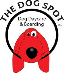 thedogspot-logo