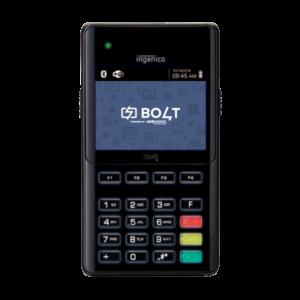 Bolt-Device-Images_Web_iSMP4-01-300x300