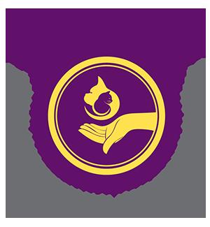 PACCC_badge_platinum_WEB
