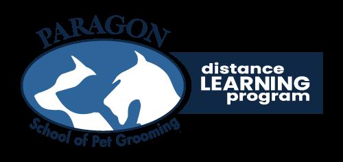 Paragon_DLP_Logos_Horizontal (1)
