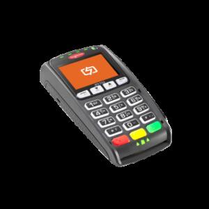 Product-Catalog_Ingenico-iPP350_Bolt-01-01-300x300